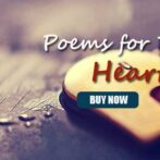 POEM FOR THE HEART VOLUME – II