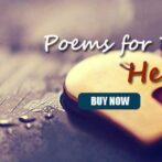 POEMS FOR THE HEART